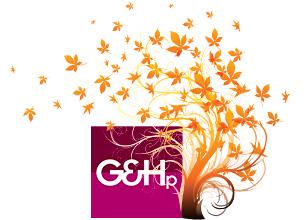 G&H Printing